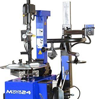 reifenmontiermaschine rtc 1025 380v 2 st hla10 317x330 - Reifenmontiermaschine RTC 1025 380V 2-St HLA10