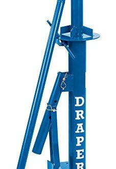 draper 16395 manuelle reifenmontiermaschine 227x330 - DRAPER 16395Manuelle Reifenmontiermaschine
