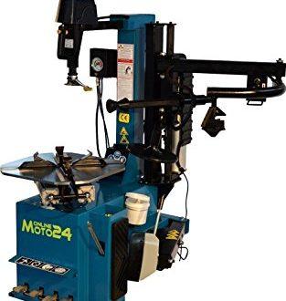 41mdDkGKmL 313x330 - Reifenmontiermaschine RTC 1025 + Hilfsarm